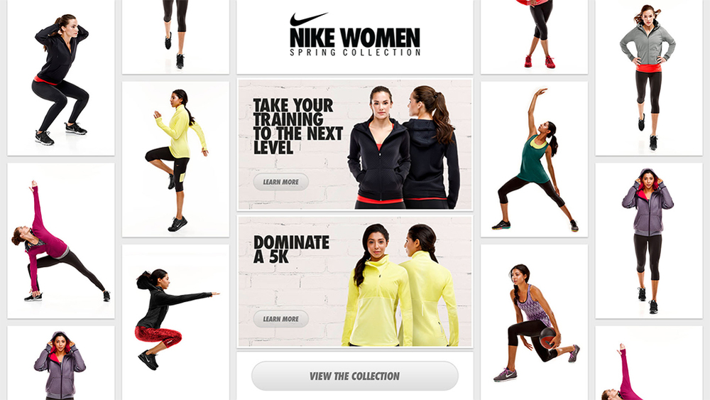 nike-womens-campaign-03.jpg