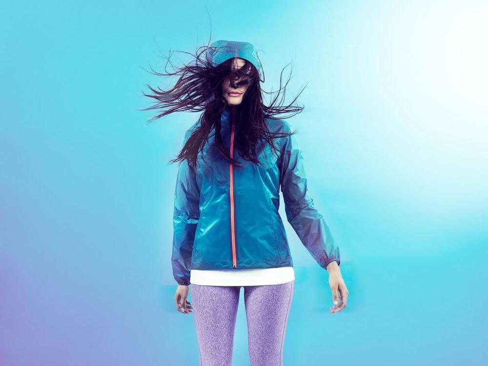 bluehair.jpg