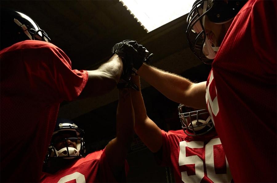 DBlack_NFL1-1.jpg