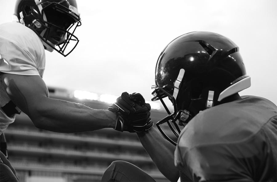 DBlack_NFL7.jpg