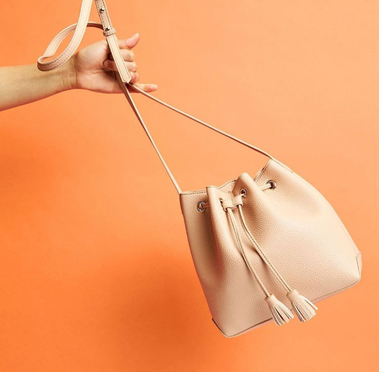 Chaka bag.jpg