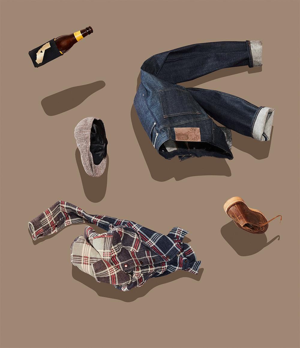 Brown_BeerCap.jpg