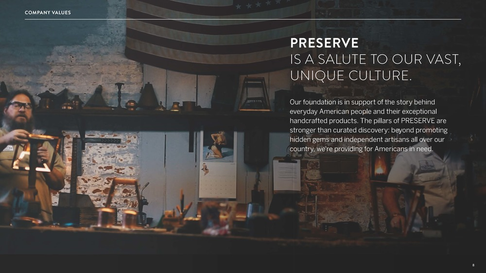 PRESERVE overview_Page_08.jpg