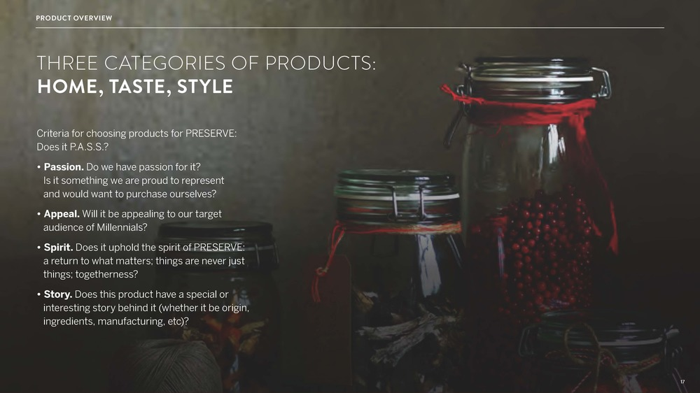 PRESERVE overview_Page_17.jpg