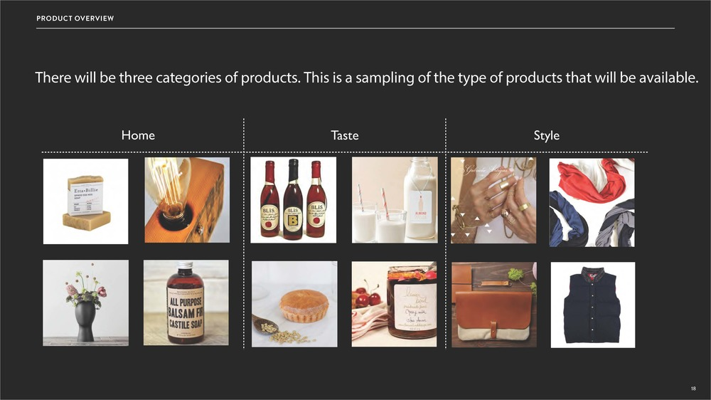 PRESERVE overview_Page_18.jpg