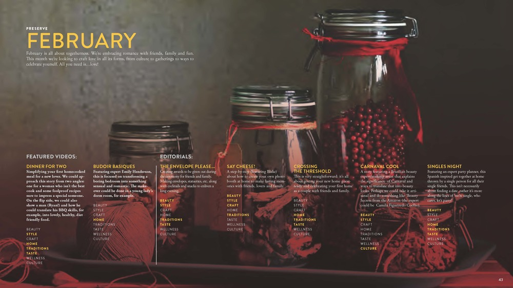 PRESERVE overview_Page_43.jpg