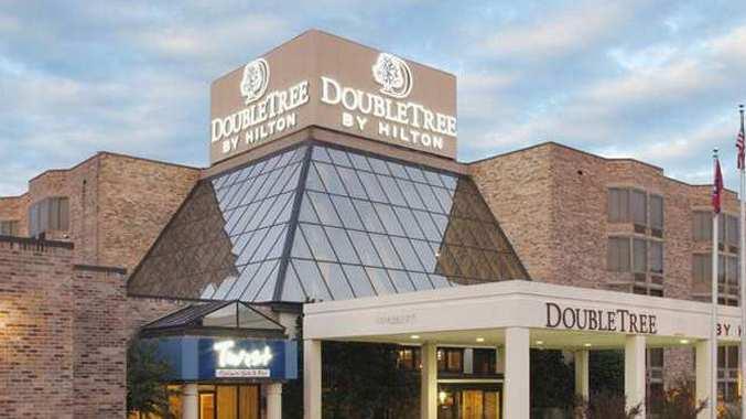 DT_hotelexterior001_677x380_FitToBoxSmallDimension_Center.jpg