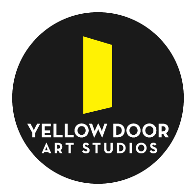 carriepatterson_news_yellowdoor