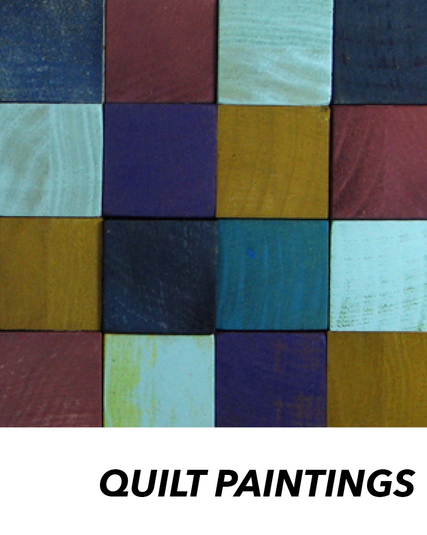carriepatterson_work_quiltpaintings.jpg
