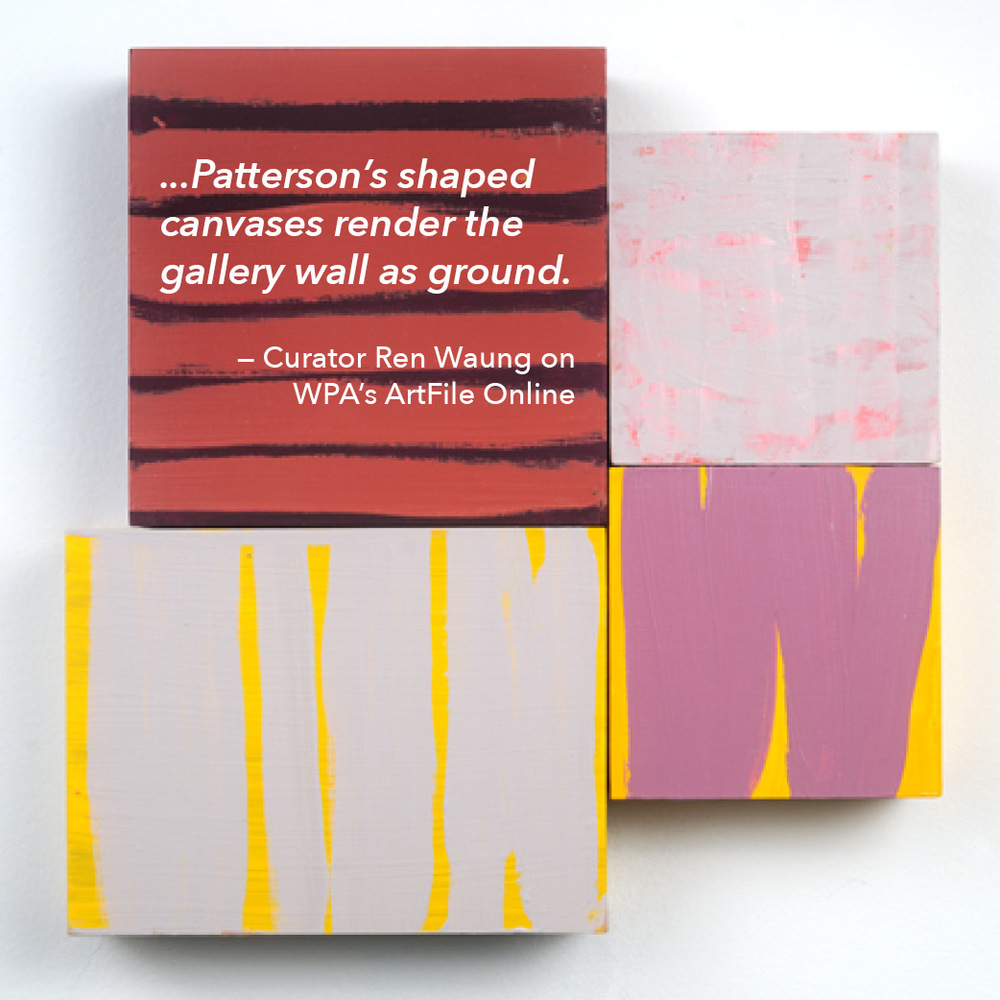 carriepatterson_wuang_home