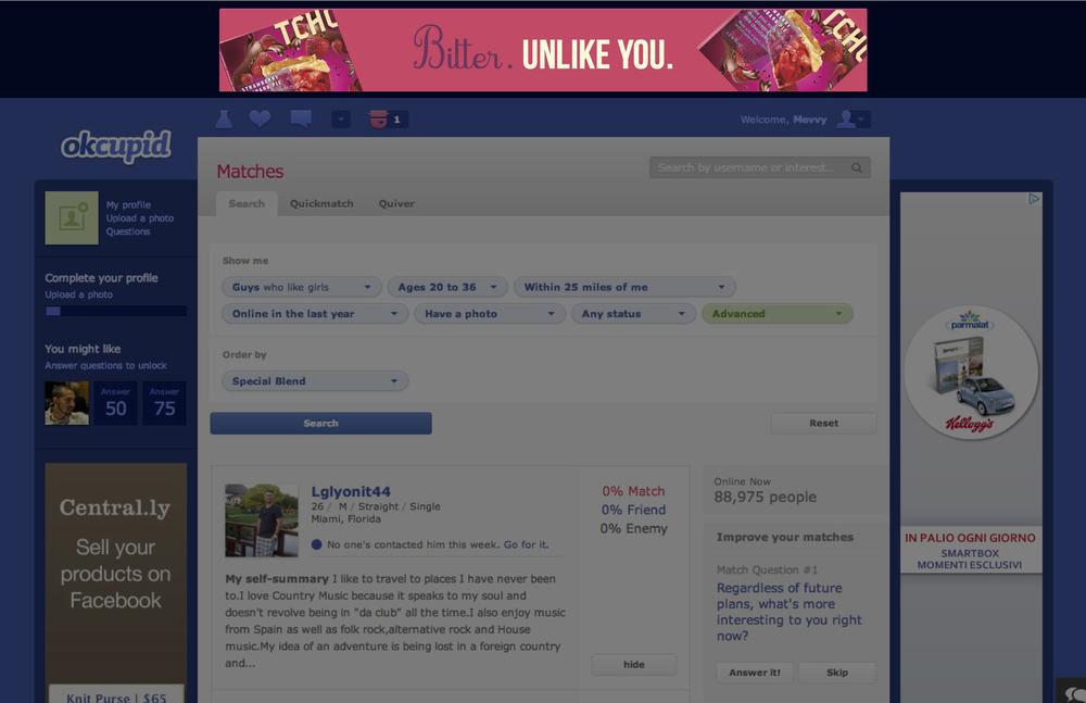 OkCupid-BannerAd-1.4jpg.jpg