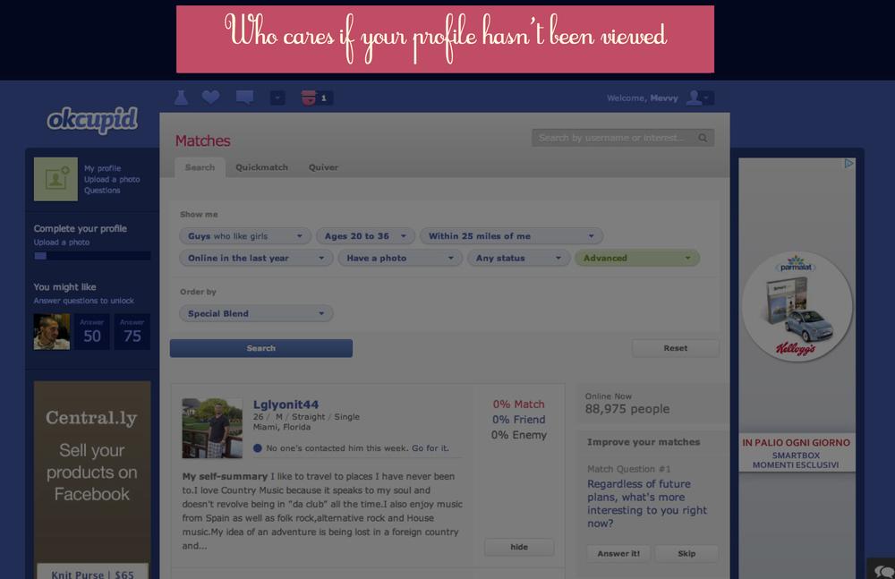 OkCupid-BannerAd-1jpg.jpg