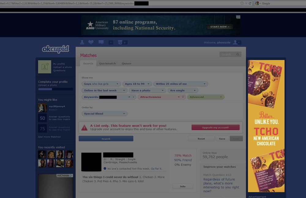 OkCupid-BannerAd-2.3jpg.jpg