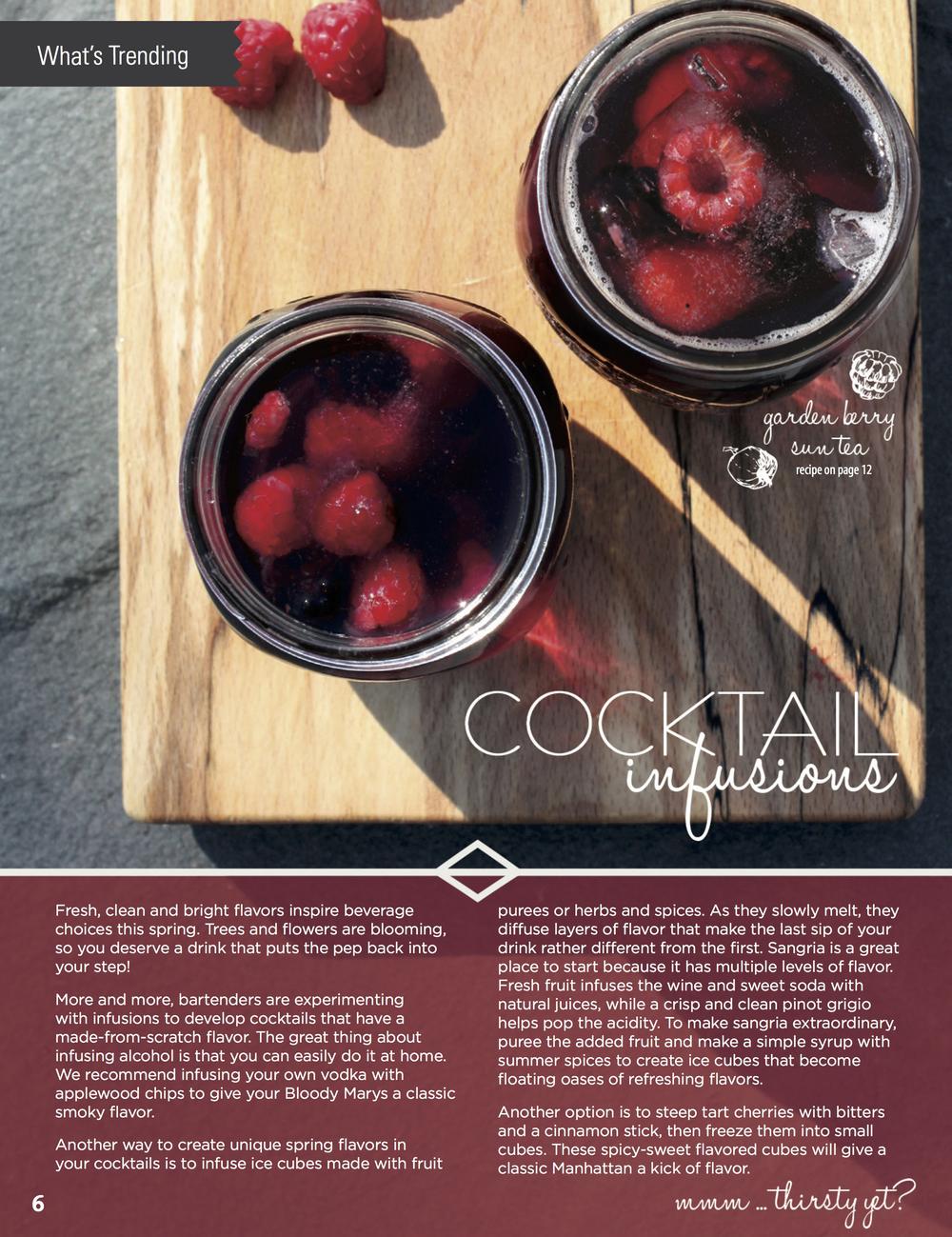 Tenacious Cocktails.jpg
