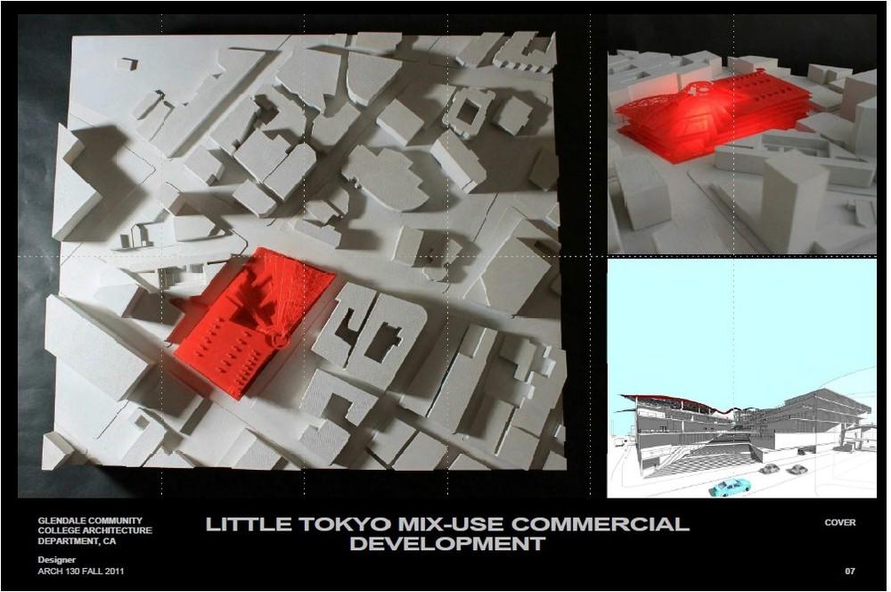Glendale_Little Tokyo.jpg