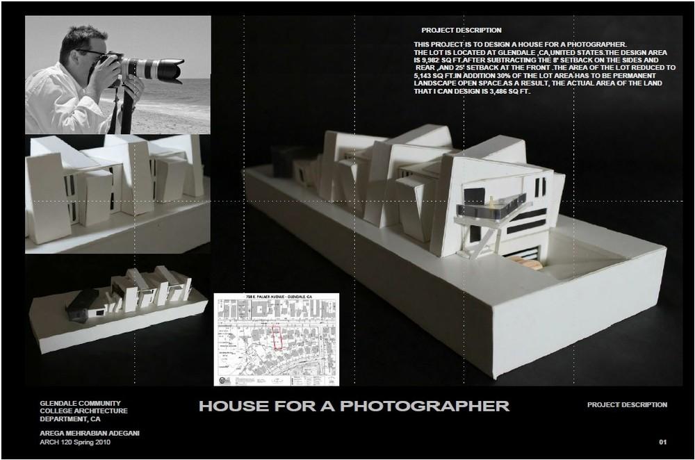 !GCC PHOTOGRAPHER STUDIO.jpg