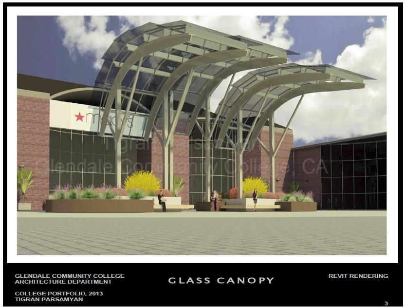 Glendale_Glass canopy.jpg