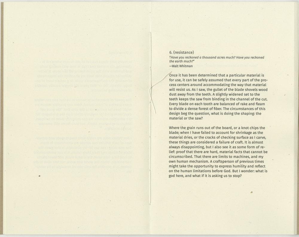 An Appendix (page 6)