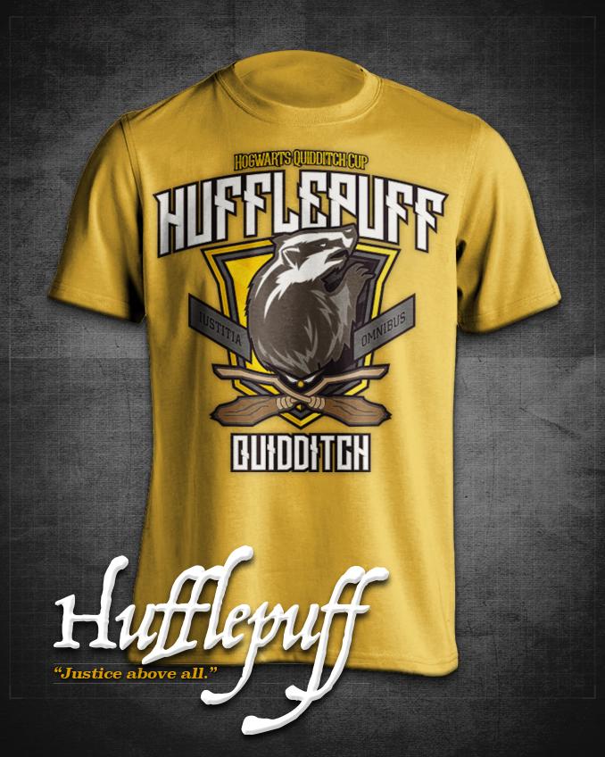 Hufflepuff__Yellow_TSHIRT.jpg