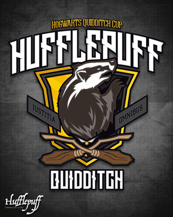 Hufflepuff__ARTWORK.jpg