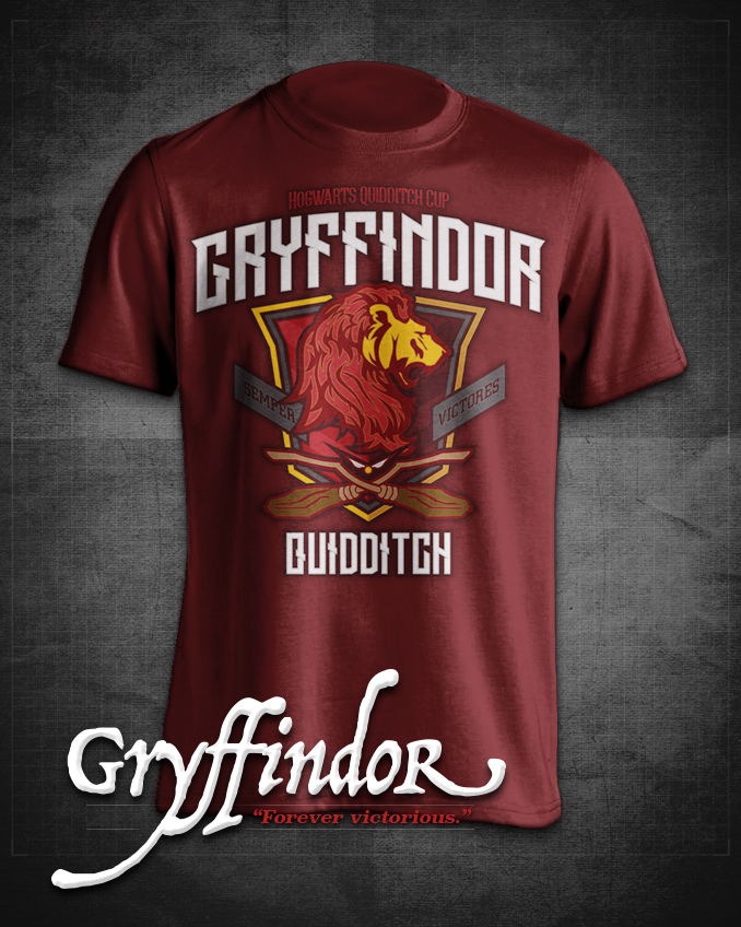 Gryffindor__Red_TSHIRT.jpg