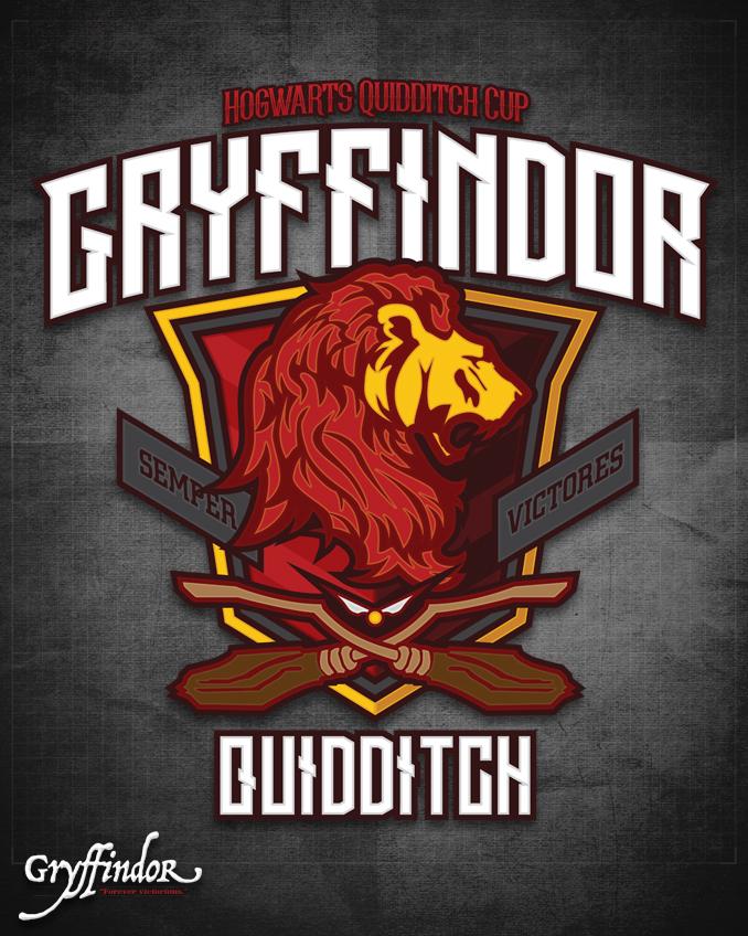 Gryffindor__ARTWORK.jpg