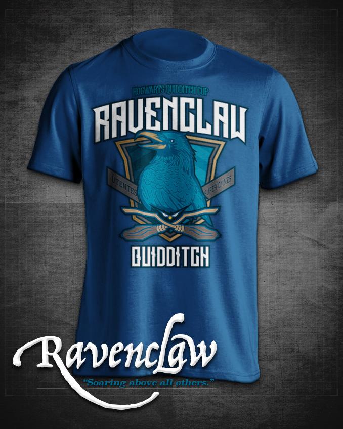 Ravenclaw__Blue_TSHIRT.jpg