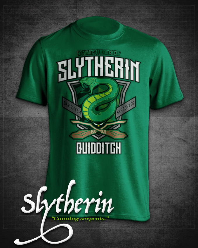 Slytherin__Green_TSHIRT.jpg