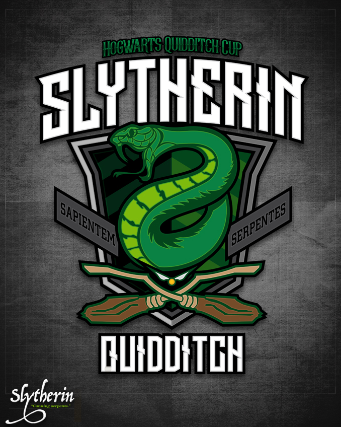 Slytherin__ARTWORK.jpg