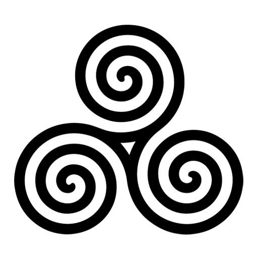 espiral-de-la-vida.jpg