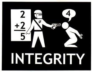 integrity.jpeg