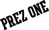 PrezOne tilted logo.jpg