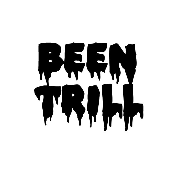 been trill logo.png