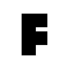 Fonderie_logo_233X233.jpg