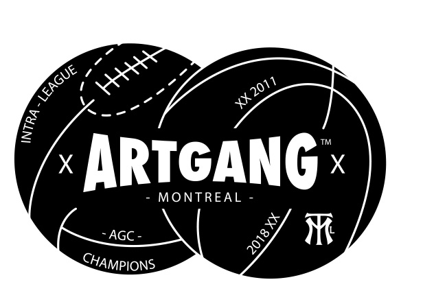 ARTGANG NEW ERA EDIT.jpg