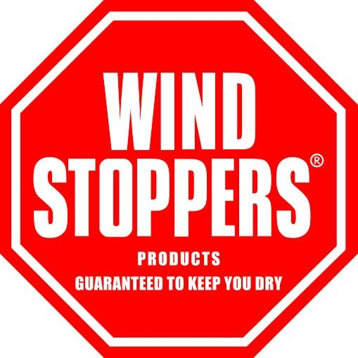 WINDSTOPPER ALONE.jpg