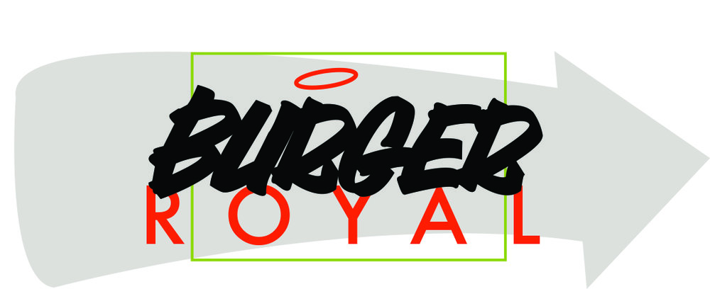 BURGER ROYAL WEB 4.jpg