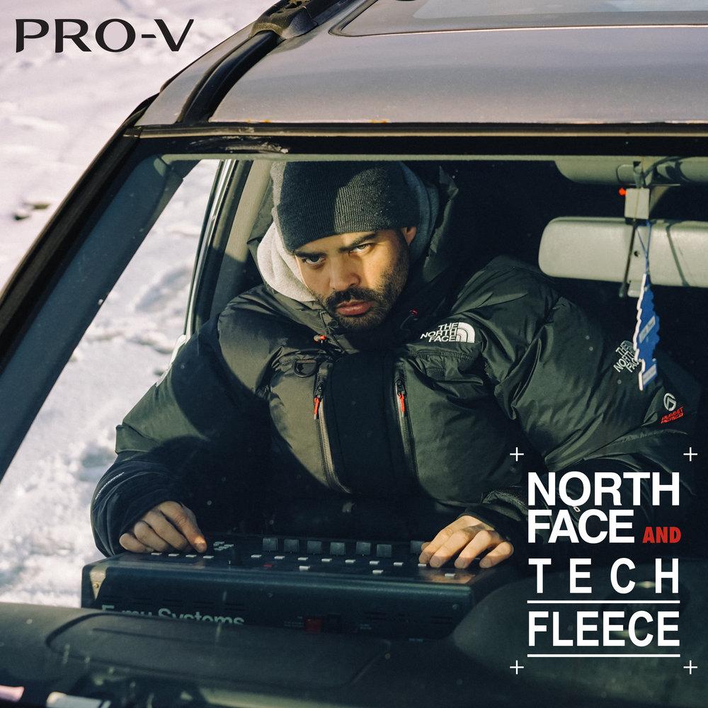 PRO COVER 17'.jpg