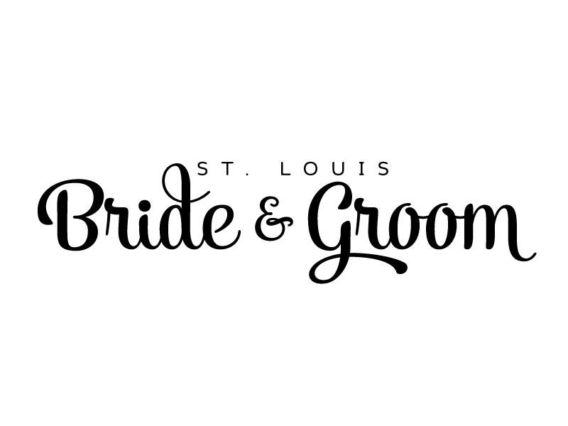 Logo-StLouisBrideandGroom.jpg