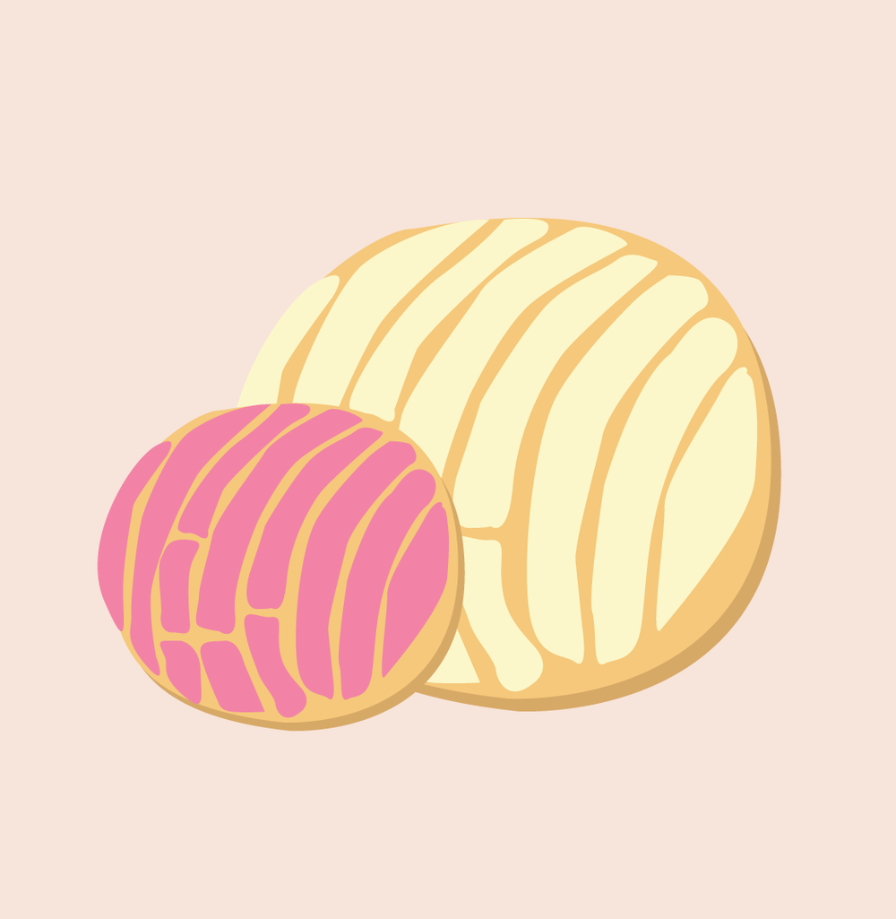 conchas.png