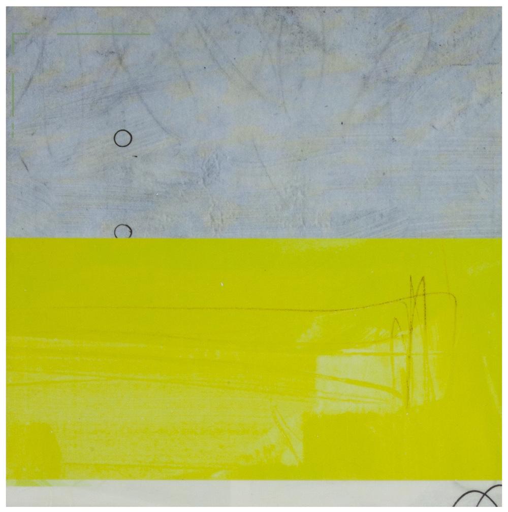 Hegyi, HDCL, No. 21, white bdr, 300dpi, 4x4.jpg