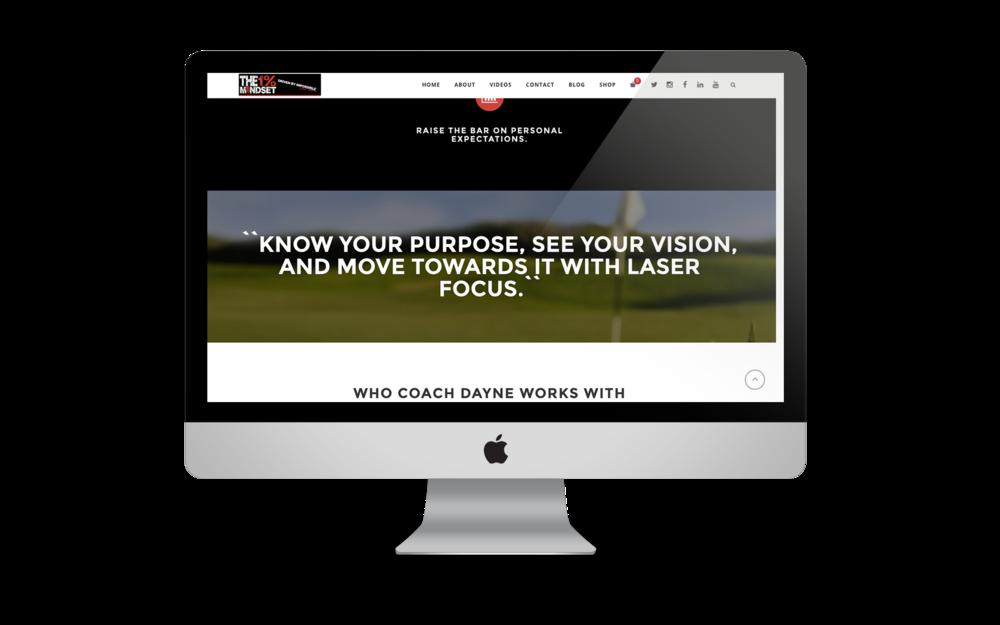 coach-dayne_screen.png