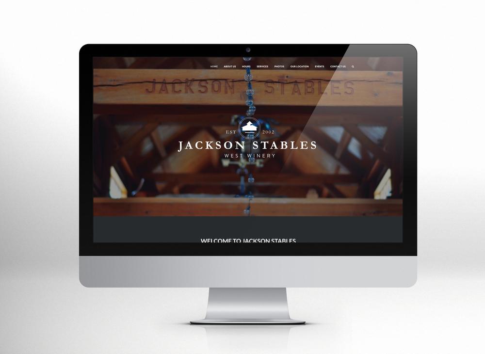 jacksonstables_1.jpg