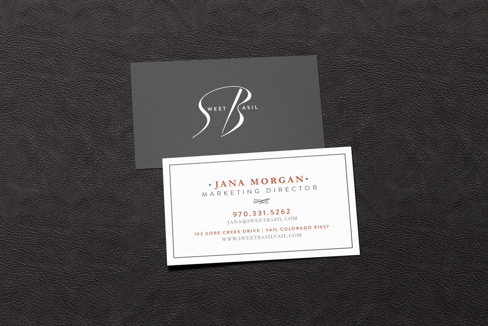SweetBasil_BusinessCardDesign.jpg