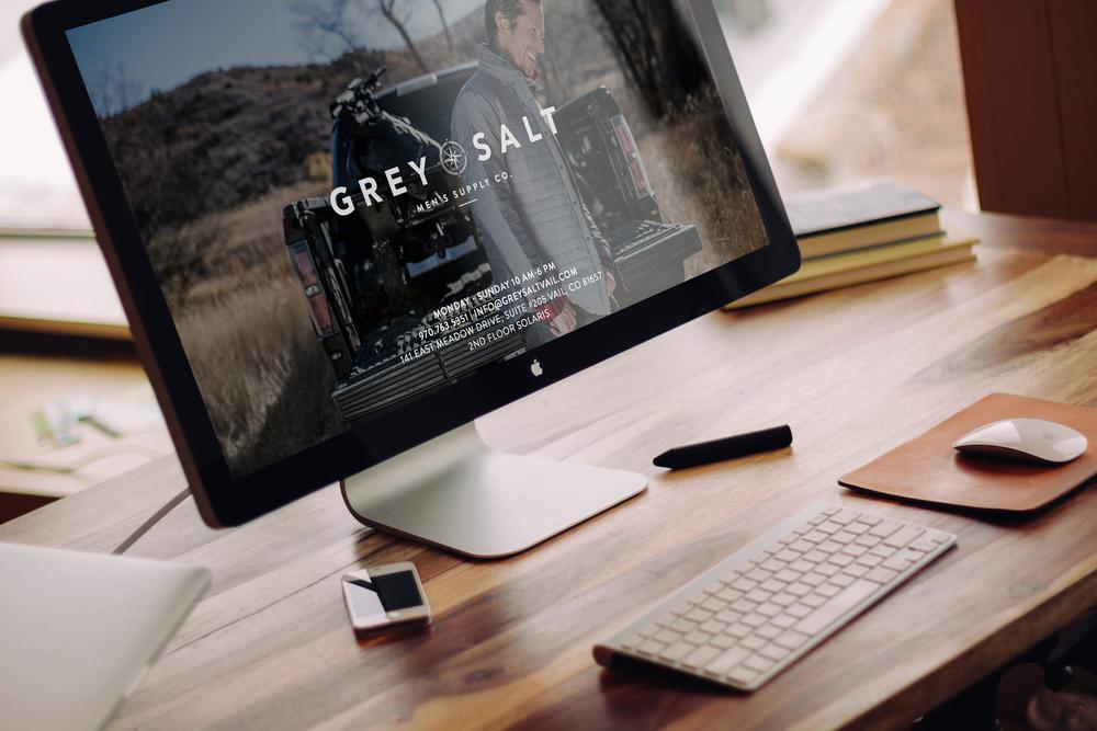 GreySalt_PortfolioPhoto(11).jpg