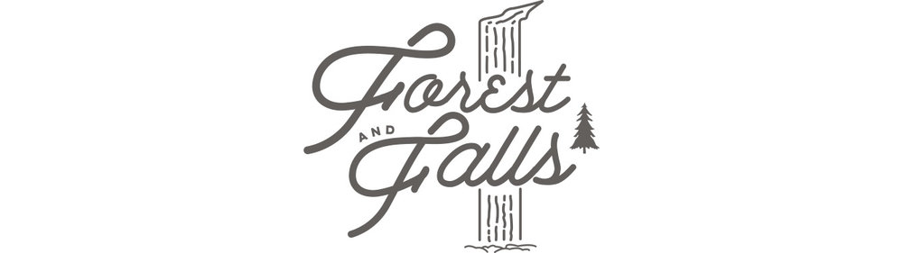 ForestFalls_LOGO.jpg