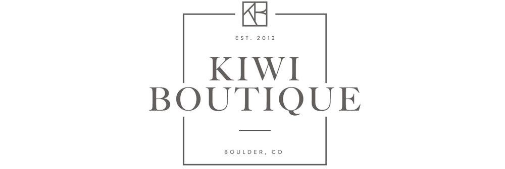 KiwiBoutique_LOGO.jpg
