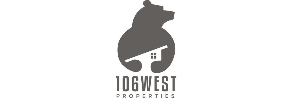 106West_LOGO.jpg