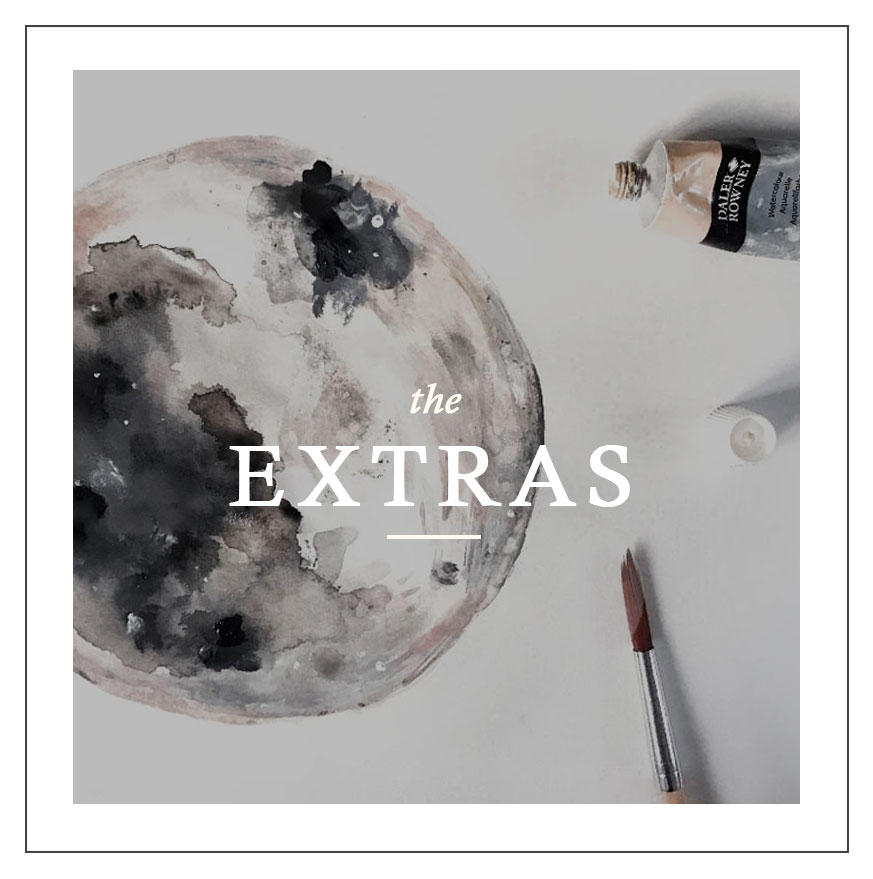 TheExtras_FeatThumb.jpg