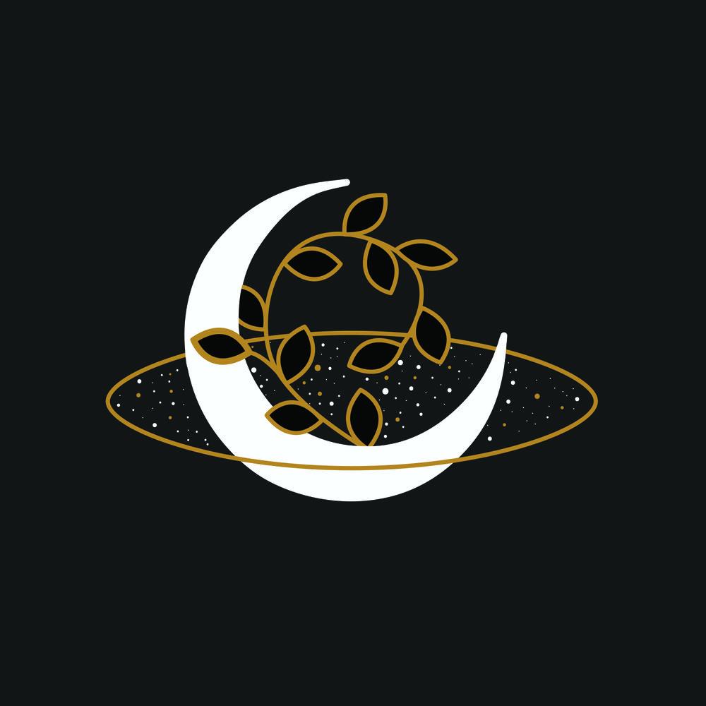 MoonPlantCosmos.jpg